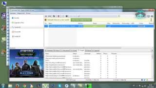 Brze Skidanje Torrenta Download