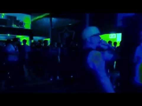 19D Limeira city problem !!