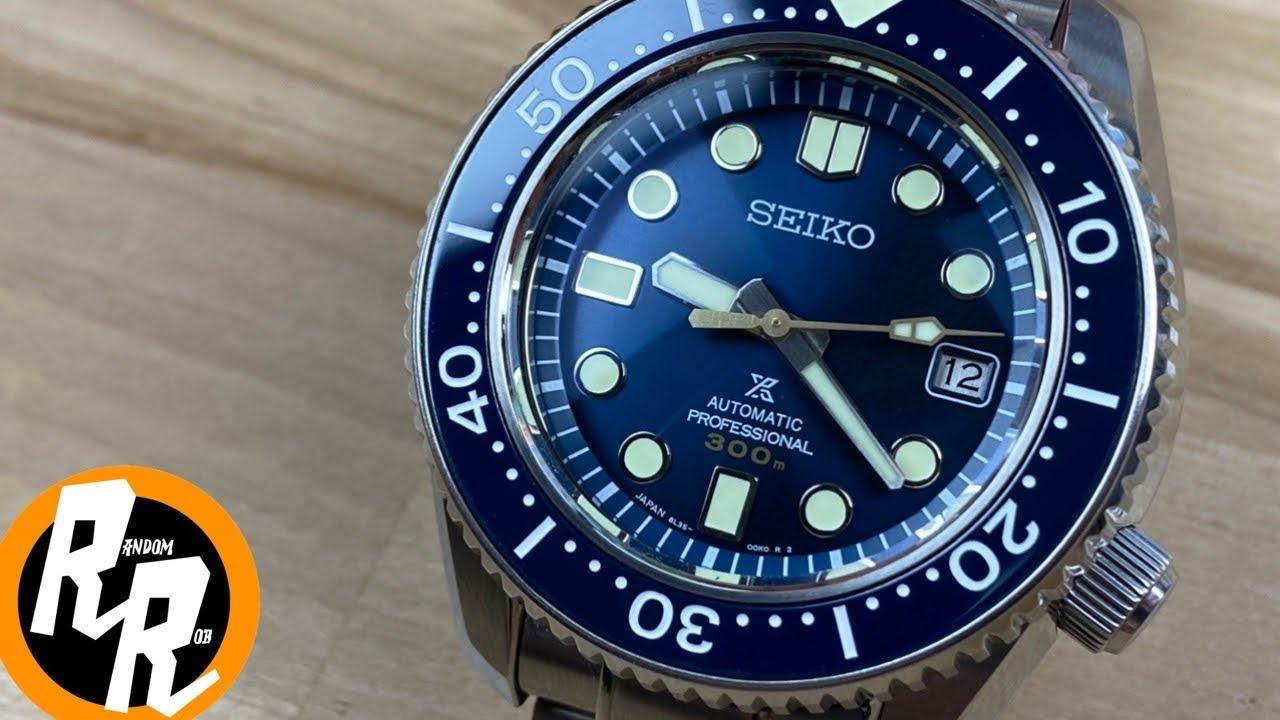 "Download Seiko sbdx025 ""mm300 blue"""