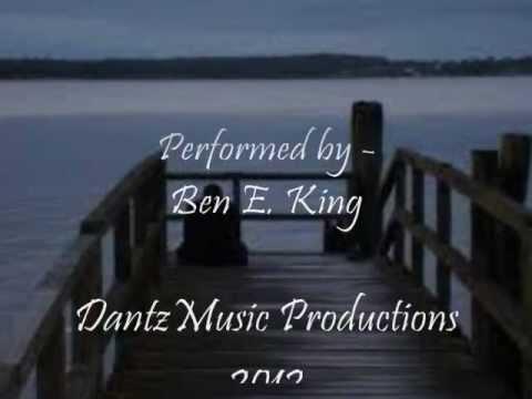 Young Boy Blues - Ben E. King
