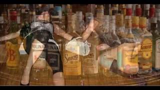 'Some Folks Do' - (Drunken Waltz) Original Sound Track - Beyond the Domain