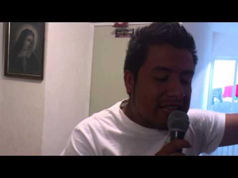 SONIDO TAZMANIA LEON GTO MEX.mp4 HD..