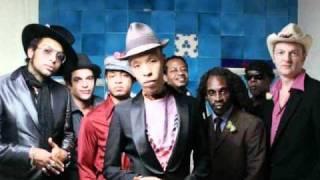 Brooklyn Funk Essentials - Confirm Reservation