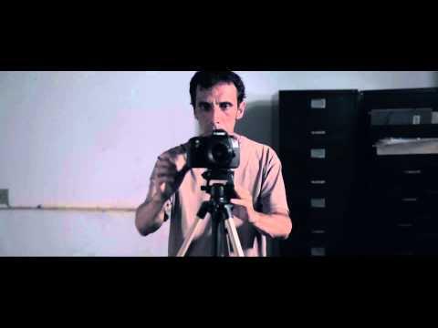 Trailer do filme O Quarto Escuro
