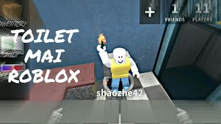 ROBLOX MURDER MYSTERY 2 GAMEPLAY EN HINDI