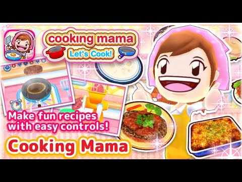 Barbie Mendiant X Omelet Cheese Cooking Mama Game Gamebarbie Gameplay Cookingmama Barbiedandan Youtube