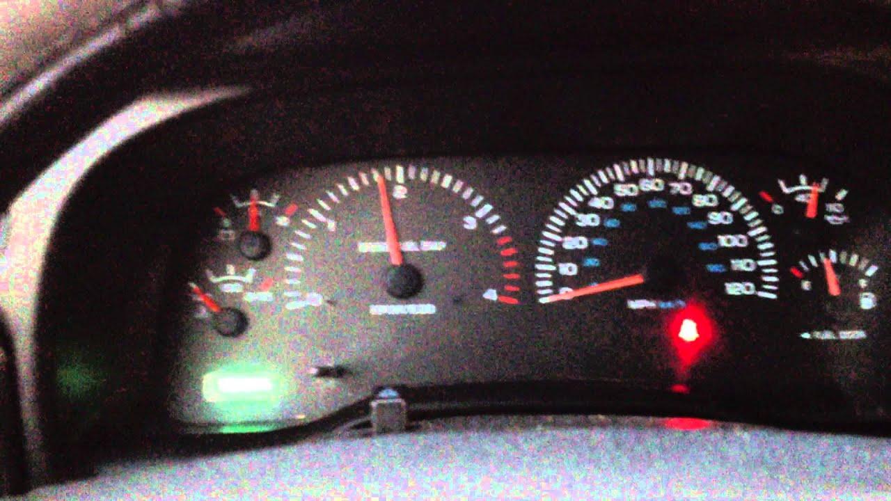 VP44 Injection Pump Problems Solved | Diesel Addict