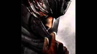 Ninja Gaiden 3 OST - 04 - A Masked Curse