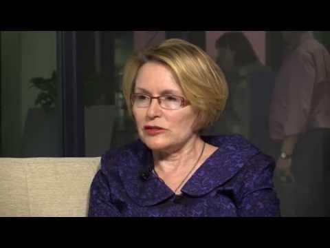 ANC could fall below 50% in Gauteng - Helen Zille