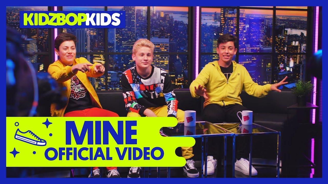 kidz-bop-kids-mine-official-music-video-kidz-bop-38