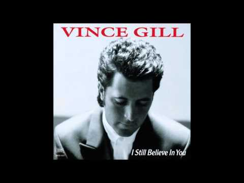 Dont Let Our Love Start Slippin Away  Vince Gill