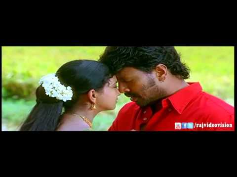 Karuvappaiya HD Song