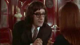 What's New Pussycat (1965) Françoise Hardy