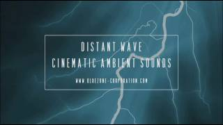 ambience of cinematic sound essay Ambience, cinematic fx sample pack, ambience sound fx sounds, movie sfx samplesambience.