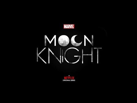 Thumbnail: Marvel's Moon Knight - Original Netflix Series (Jake Gyllenhaal) - FAN TRAILER [HD]
