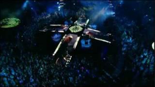 Paul McCartney - Get Back (Live)