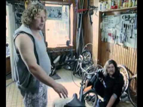 YouTube   Funny Commercial   Tour de France