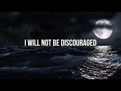 Edward Chen 陳國富 - Through Every Storm ( Emmanuel ) 依然來敬拜祢 OFFICIAL Lyric Video
