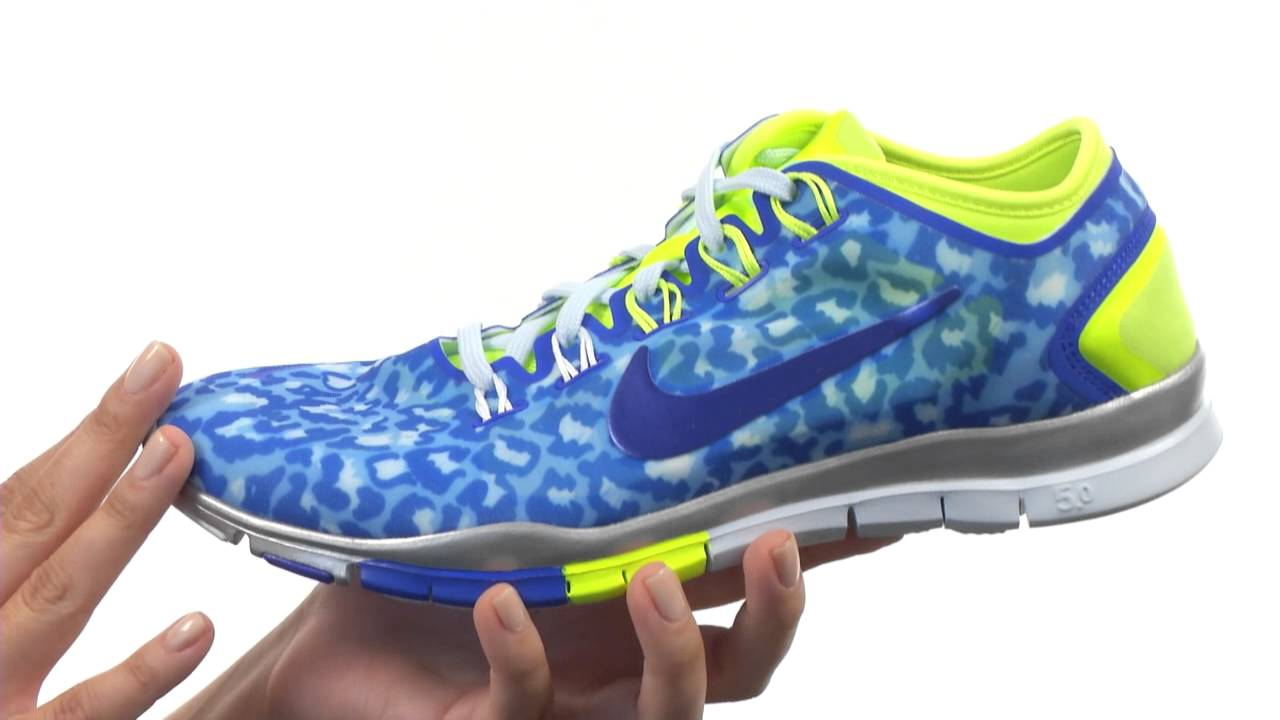 reputable site 9271d 5ed80 Nike Free TR Connect 2 SKU 8300014