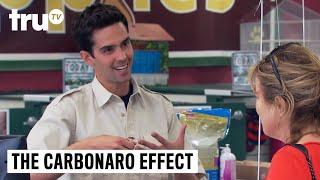 The Carbonaro Effect - Pop-A-Pet   truTV