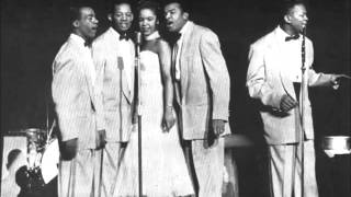 The Platters   September Song HD Thumbnail