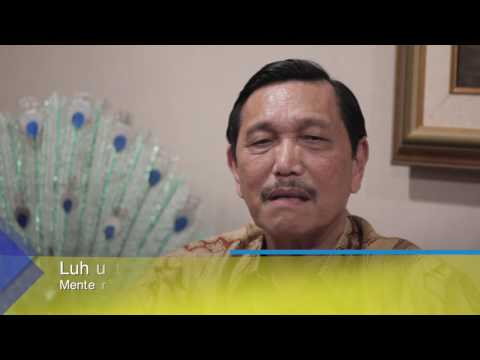Basuki Hadimulyono, insan PUPR sejati