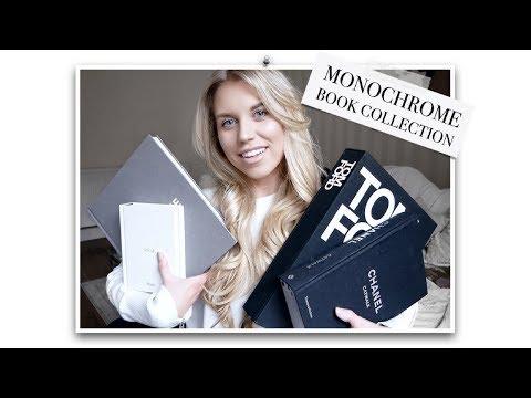 monochrome-coffee-table-books-from-£1!-|-freya-farrington