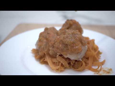 recette-bébé-18-mois-:-spaghetti-de-patate-douce-validée-par-une-nutritionniste-infantile