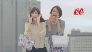 CanCam11月号 9月23日発売 特別付録 JILL by JILLSTUART トートバッグ ...