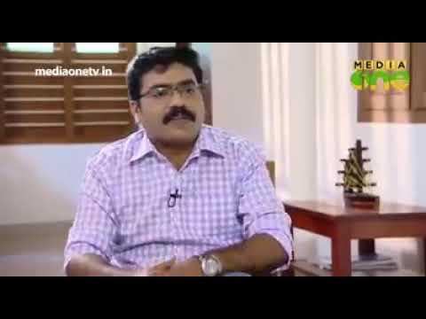 Hariharan About Mammootty & Mohanlal !!