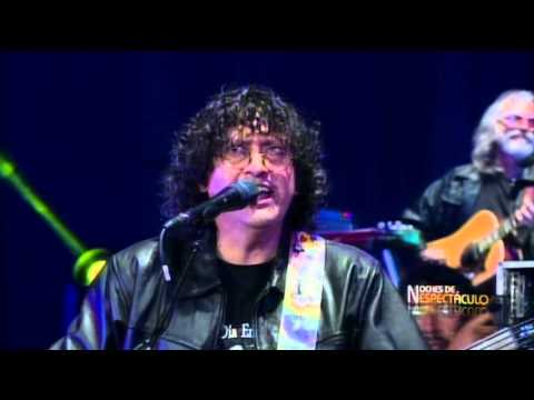 Pete Best Live in Lima - Roll Over Beethoven PRO