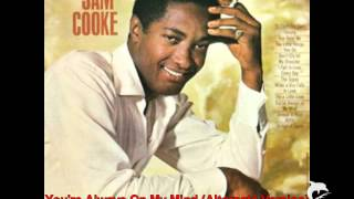 Sam Cooke - You