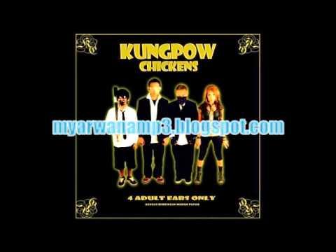 Kungpow Chicken - Lihat Kemari