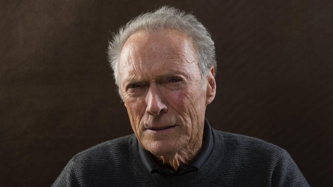 Film Clint Eastwood