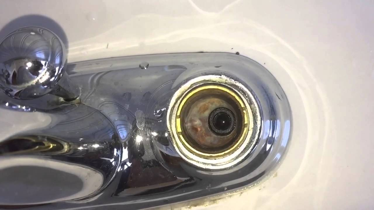 how to change the stems seats and springs in a delta faucet