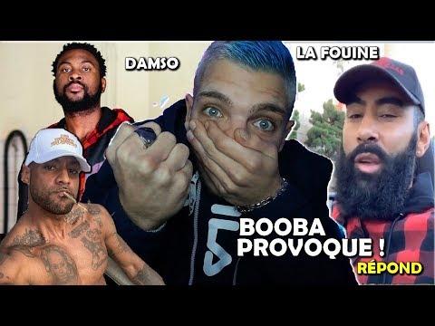 booba-clash-damso-et-la-fouine-lui-rÉpond-|-(exclu,-actu)