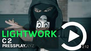 #M20 C2 - Lightwork Freestyle Audio Uncensored
