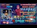 DJ FUNKOT VIRAL DJ JIMMY ON THE MIX 2021 - CLOSSING PARTY
