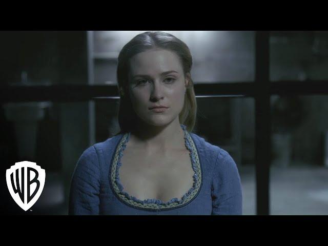 Westworld | Season 1- Digital HD Trailer | Warner Bros. Entertainment