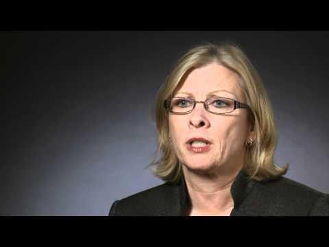 Mayor Nancy McFarlane (Raleigh, NC) Message To Congress
