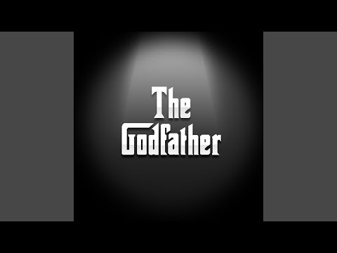 The Godfather Main Theme