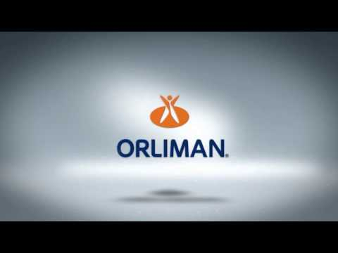 Orliman Orthopedic Products