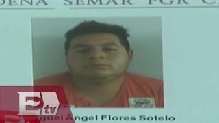 Detienen a secuestrador de ciclistas en el Ajusco / Excélsior informa
