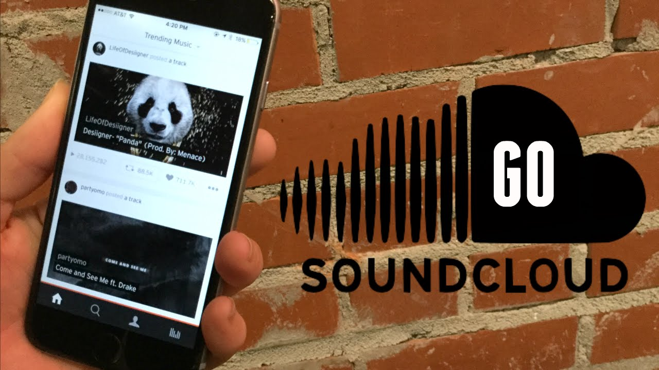 Is SoundCloud Go Worth It? Everything You Need to Know