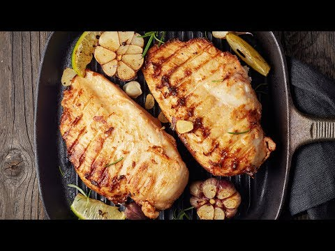 Download Youtube: The Simple Trick That Makes Chicken Breasts So Much Better