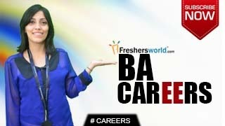 CAREERS IN BA – MA,P.Hd,Researcher,Teacher,Lecturer,Job Opportunities,Salary Package