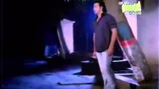 bangla song by monir khan   amare tui ma  abu hanif shanto 053445428501828492017 2