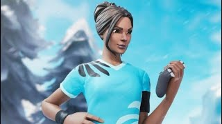 [REDIFF]Live Fortnite FR / Solo / 800 ABOS ?! / +20K / Top1