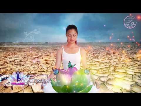 Yogalozophy - Yoga Training to Heal IBS
