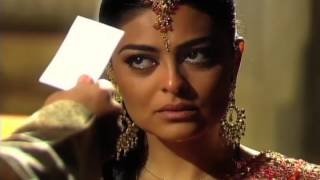 Tves - India una historia de amor - Capitulo 43